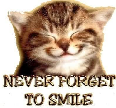 never_forget_to_smile_1618.jpg